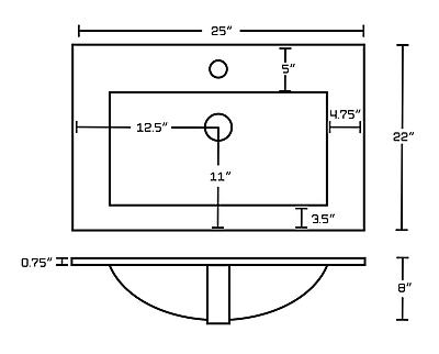 https://www.staples-3p.com/s7/is/image/Staples/sp15246957_sc7?wid=512&hei=512