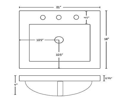 https://www.staples-3p.com/s7/is/image/Staples/sp15246973_sc7?wid=512&hei=512