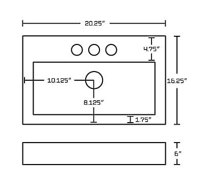 https://www.staples-3p.com/s7/is/image/Staples/sp15247288_sc7?wid=512&hei=512