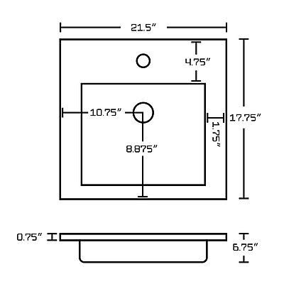 https://www.staples-3p.com/s7/is/image/Staples/sp15247624_sc7?wid=512&hei=512