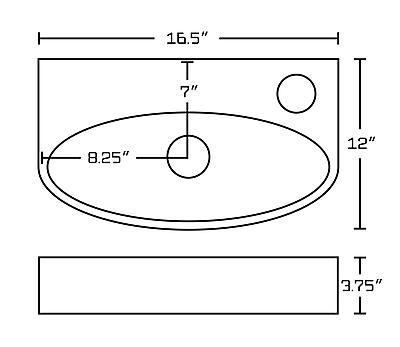 https://www.staples-3p.com/s7/is/image/Staples/sp15248817_sc7?wid=512&hei=512