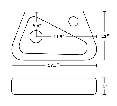 https://www.staples-3p.com/s7/is/image/Staples/sp15249447_sc7?wid=512&hei=512