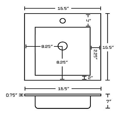 https://www.staples-3p.com/s7/is/image/Staples/sp15250514_sc7?wid=512&hei=512