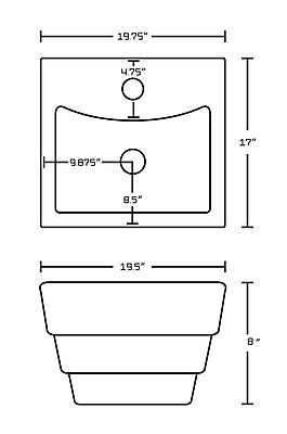 https://www.staples-3p.com/s7/is/image/Staples/sp15252393_sc7?wid=512&hei=512