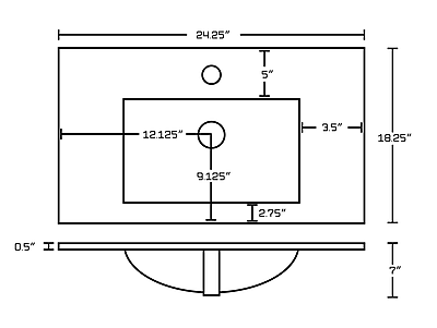 https://www.staples-3p.com/s7/is/image/Staples/sp15252601_sc7?wid=512&hei=512