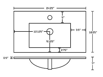 https://www.staples-3p.com/s7/is/image/Staples/sp15253538_sc7?wid=512&hei=512