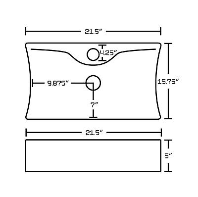 https://www.staples-3p.com/s7/is/image/Staples/sp15253850_sc7?wid=512&hei=512