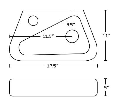 https://www.staples-3p.com/s7/is/image/Staples/sp15254740_sc7?wid=512&hei=512