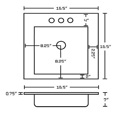 https://www.staples-3p.com/s7/is/image/Staples/sp15254765_sc7?wid=512&hei=512