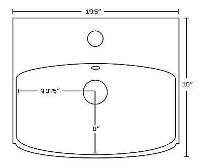 https://www.staples-3p.com/s7/is/image/Staples/sp15255248_sc7?wid=512&hei=512