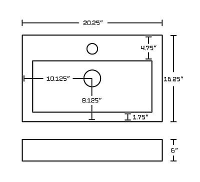 https://www.staples-3p.com/s7/is/image/Staples/sp15255471_sc7?wid=512&hei=512
