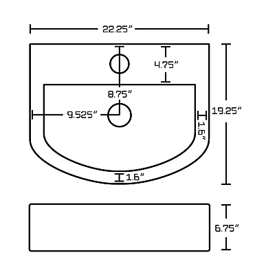 https://www.staples-3p.com/s7/is/image/Staples/sp15255544_sc7?wid=512&hei=512