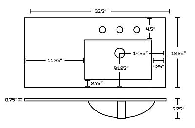 https://www.staples-3p.com/s7/is/image/Staples/sp15256101_sc7?wid=512&hei=512