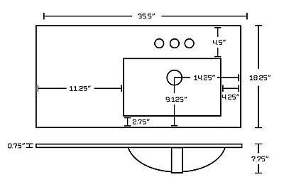https://www.staples-3p.com/s7/is/image/Staples/sp15256217_sc7?wid=512&hei=512