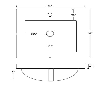 https://www.staples-3p.com/s7/is/image/Staples/sp15256398_sc7?wid=512&hei=512