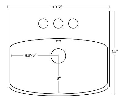 https://www.staples-3p.com/s7/is/image/Staples/sp15256546_sc7?wid=512&hei=512