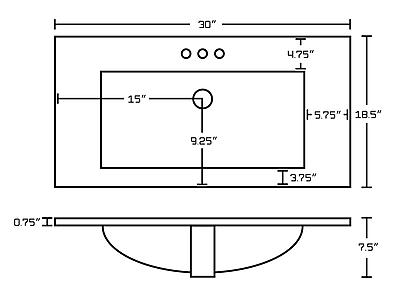 https://www.staples-3p.com/s7/is/image/Staples/sp15256813_sc7?wid=512&hei=512