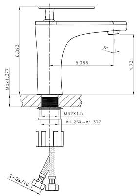 https://www.staples-3p.com/s7/is/image/Staples/sp15257532_sc7?wid=512&hei=512