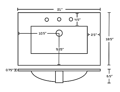 https://www.staples-3p.com/s7/is/image/Staples/sp15257604_sc7?wid=512&hei=512