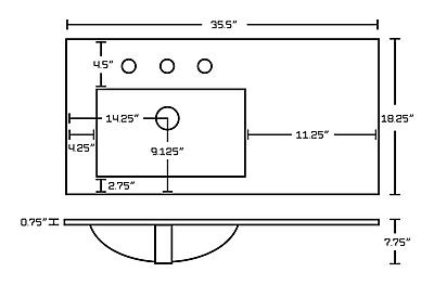 https://www.staples-3p.com/s7/is/image/Staples/sp15257706_sc7?wid=512&hei=512