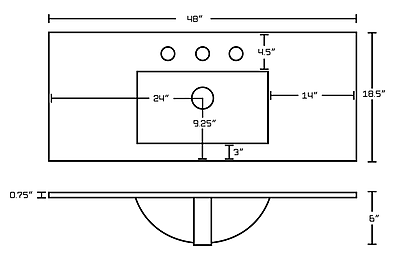https://www.staples-3p.com/s7/is/image/Staples/sp15258364_sc7?wid=512&hei=512