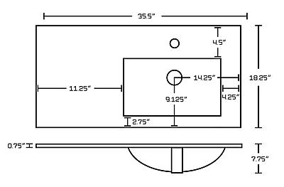 https://www.staples-3p.com/s7/is/image/Staples/sp15259594_sc7?wid=512&hei=512