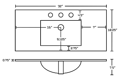 https://www.staples-3p.com/s7/is/image/Staples/sp15261101_sc7?wid=512&hei=512