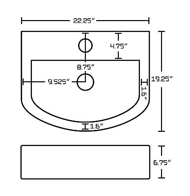 https://www.staples-3p.com/s7/is/image/Staples/sp15262569_sc7?wid=512&hei=512