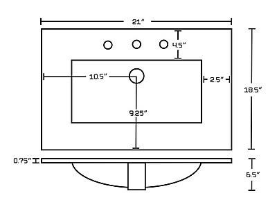 https://www.staples-3p.com/s7/is/image/Staples/sp15262976_sc7?wid=512&hei=512