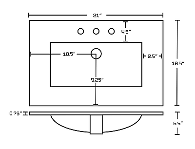 https://www.staples-3p.com/s7/is/image/Staples/sp15263002_sc7?wid=512&hei=512