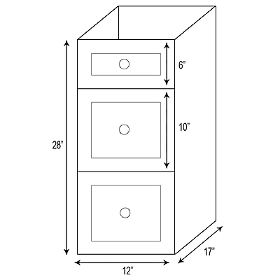 https://www.staples-3p.com/s7/is/image/Staples/sp15263557_sc7?wid=512&hei=512