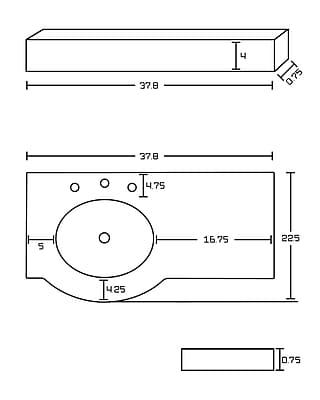 https://www.staples-3p.com/s7/is/image/Staples/sp15263563_sc7?wid=512&hei=512