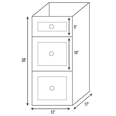 https://www.staples-3p.com/s7/is/image/Staples/sp15263587_sc7?wid=512&hei=512