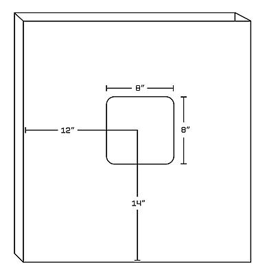 https://www.staples-3p.com/s7/is/image/Staples/sp15263588_sc7?wid=512&hei=512