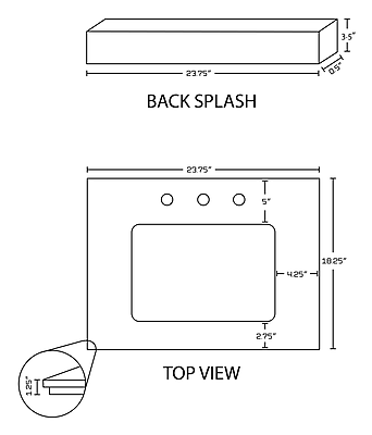 https://www.staples-3p.com/s7/is/image/Staples/sp15263700_sc7?wid=512&hei=512