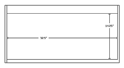 https://www.staples-3p.com/s7/is/image/Staples/sp15263814_sc7?wid=512&hei=512
