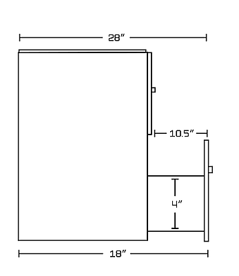 https://www.staples-3p.com/s7/is/image/Staples/sp15263841_sc7?wid=512&hei=512