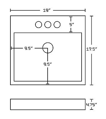 https://www.staples-3p.com/s7/is/image/Staples/sp15263914_sc7?wid=512&hei=512