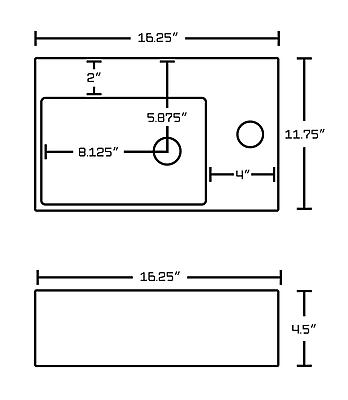 https://www.staples-3p.com/s7/is/image/Staples/sp15264161_sc7?wid=512&hei=512