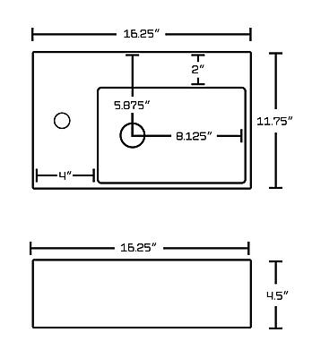 https://www.staples-3p.com/s7/is/image/Staples/sp15264449_sc7?wid=512&hei=512