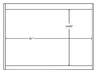 https://www.staples-3p.com/s7/is/image/Staples/sp15264547_sc7?wid=512&hei=512
