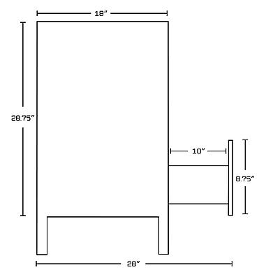 https://www.staples-3p.com/s7/is/image/Staples/sp15265481_sc7?wid=512&hei=512