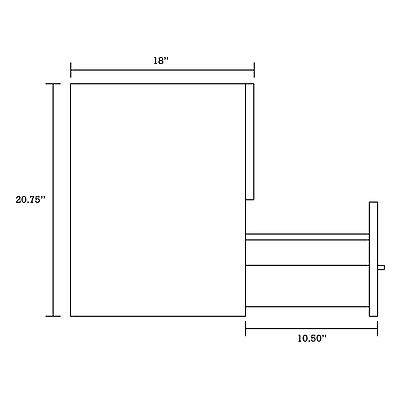 https://www.staples-3p.com/s7/is/image/Staples/sp15265747_sc7?wid=512&hei=512