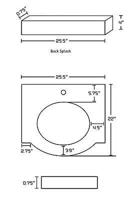 https://www.staples-3p.com/s7/is/image/Staples/sp15267309_sc7?wid=512&hei=512