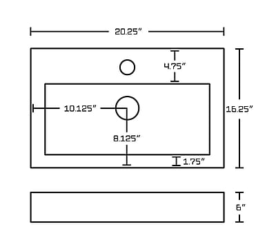 https://www.staples-3p.com/s7/is/image/Staples/sp15267528_sc7?wid=512&hei=512