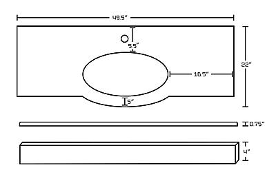https://www.staples-3p.com/s7/is/image/Staples/sp15267805_sc7?wid=512&hei=512