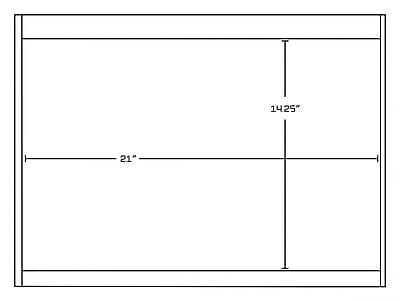 https://www.staples-3p.com/s7/is/image/Staples/sp15268001_sc7?wid=512&hei=512
