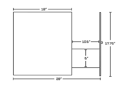 https://www.staples-3p.com/s7/is/image/Staples/sp15268196_sc7?wid=512&hei=512
