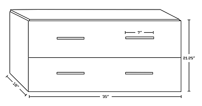 https://www.staples-3p.com/s7/is/image/Staples/sp15268555_sc7?wid=512&hei=512