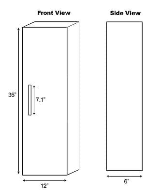 https://www.staples-3p.com/s7/is/image/Staples/sp15268645_sc7?wid=512&hei=512